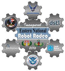 160801 ENRR Logo (Dobbins ARB Public Affairs) Tags: dobbins arb eod robots explosive ordnance disposal