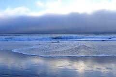 Pescadero (trifeman) Tags: 2016 summer california pacific pescadero hwy1 sanmateo coast ocean waves beach canon 7d canon7dmarkii