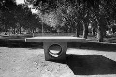 img752edit (shoy-6) Tags: fuji caffenol black white texas leica montreal gw690ii 120mm street photography