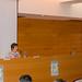 IV Jornada Voluntariat i Salut a Girona