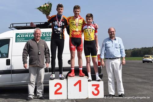 PK Antwerpen tijdrijden 2015 (496)