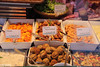 Dutch foods: pompoen, geroosterde aardappel, kipcurry (Canadian Pacific) Tags: holland netherlands dutch amsterdam north nederland noord koninkrijkdernederlanden aimg2100