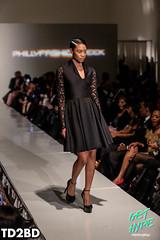 Fashion-Week-363