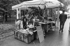 Serbia Belgrade (Epsilon68 - Street and Travel Photography) Tags: street travel urban blackandwhite bw blackwhite fuji noiretblanc serbia fujifilm belgrade fujix  fujixe1