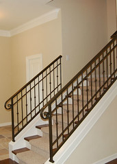 939 Stair