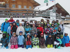 Skitag2015_0022