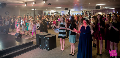 Ladies Conference-166