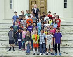 04-13-15 Advent Episcopal School