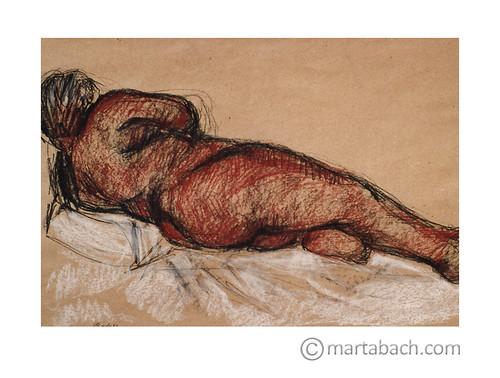 marta_bach-figura6