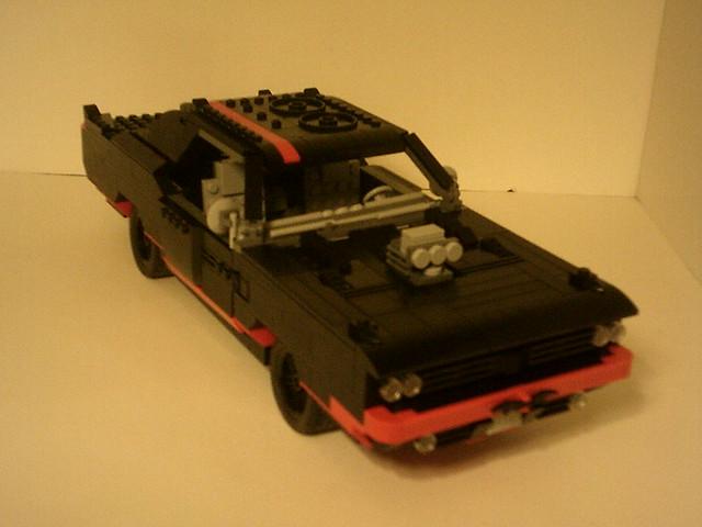 BatCharger1