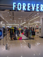 f21_dcc_opening (10)