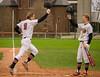 (Jonas Powell) Tags: sports photoshop university baseball sony adobe athletes pitcher 70200 f4 homerun wesleyan lightroom a6000