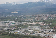 """Rieti_8337 • <a style=""""font-size:0.8em;"""" href=""""http://www.flickr.com/photos/90450051@N02/17119730199/"""" target=""""_blank"""">View on Flickr</a>"""