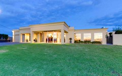 169 Churchett Road, Paracombe SA