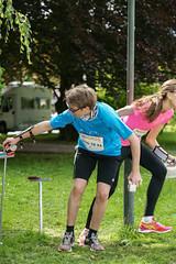 CHAT-OL 2015 Dornbirn, Sprint (orienteering.imst) Tags: dornbirn chatol 2015