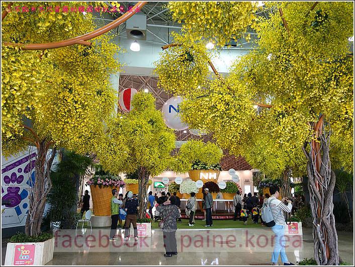 高陽國際花卉博覽 (47).JPG