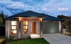 Lot 327-3 Morson Avenue, Horsley NSW