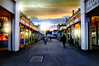 Arcades (floralgal) Tags: amusementpark ryenewyork westchestercountynewyork playlandryenewyork pennyarcades duskatplayland