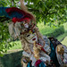 """2015_Costumés_Vénitiens-104 • <a style=""""font-size:0.8em;"""" href=""""http://www.flickr.com/photos/100070713@N08/17646506969/"""" target=""""_blank"""">View on Flickr</a>"""