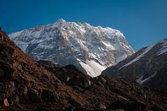 10042015-DSC_7470.jpg (seb.grd) Tags: nepal vacances np npal langtang centralregion