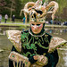 """2015_Costumés_Vénitiens-290 • <a style=""""font-size:0.8em;"""" href=""""http://www.flickr.com/photos/100070713@N08/17832656815/"""" target=""""_blank"""">View on Flickr</a>"""