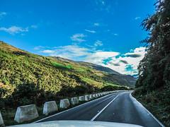 DSCN3232 (durdaneta) Tags: road ruta strada carretera venezuela pueblo route estrada nuevo rodovia mrida