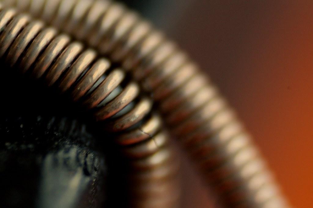 String Lights Makro : The World s Best Photos by blondinrikard - Flickr Hive Mind