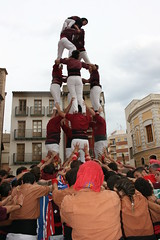 "Trobada de Muixerangues i Castells, • <a style=""font-size:0.8em;"" href=""http://www.flickr.com/photos/31274934@N02/18392139055/"" target=""_blank"">View on Flickr</a>"