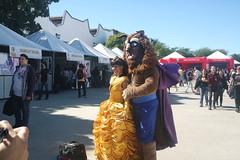 SAM_0990 (rafaeltaira fotos pessoais) Tags: anime saopaulo cosplay manga bleach shows marvel inuyasha ghostbusters 2016 animefriends tokusatsu campodemarte attackontitan