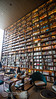2016 JAPAN 0627(EOSM3)-40 (sun_line) Tags: 日本 關西 japan 枚方市 蔦屋書店 bookstore books