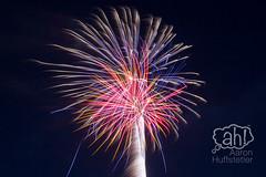 EP Fireworks-31 (HuffDaddyATL) Tags: georgia fireworks eastpoint