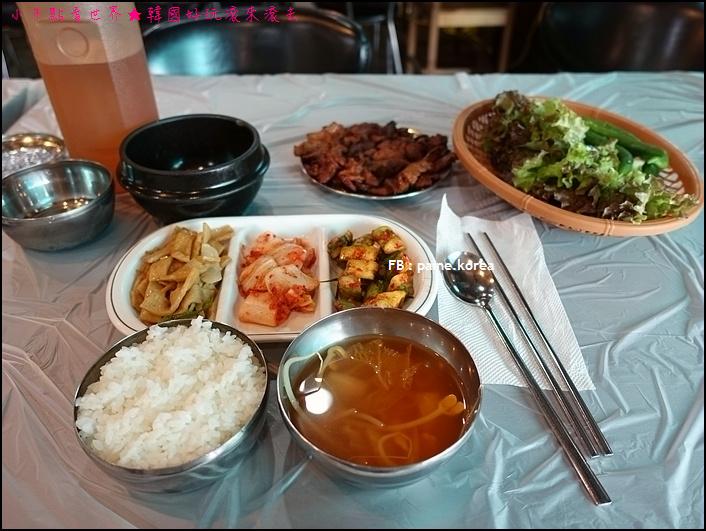 弘大烤魚店 (13).JPG
