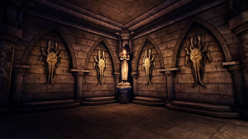 The World's newest photos of dalish - Flickr Hive Mind