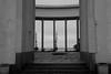 The Hermitage Vyborg Exhibition Center (Viipuri), Russia (jussitoivanen) Tags: architecture modernism vyborg viipuri hermitage russia выборг россия эрмита́ж functionalism