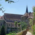Saint-Benoît-du-Sault (Indre) thumbnail