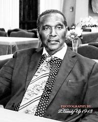 Event Photography_4437 (2HandzUp1913) Tags: portrait bw male monochrome blackwhite nikon africanamerican sacramento desaturate dsc4437 2handzup1913
