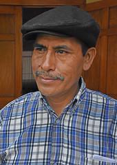 NAIN 16 15 (Greg Harder) Tags: interfaith nain guadalajara mexico 716 2016 people
