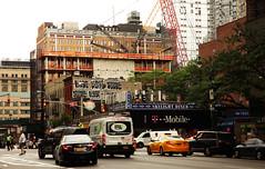 New York 2016_4782 (ixus960) Tags: ville city mgapole nyc usa newyork architecture