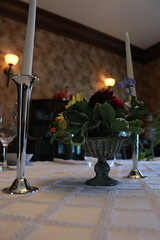 IMG_2856 (The Jacqueline House) Tags: flower bedandbreakfast staging eventspace thejacquelinehouse thejacquelinehouseofwilmington