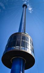 Skytower at SeaWorld San Diego CA (mbell1975) Tags: sandiego california unitedstates us skytower seaworld san diego ca sea world cal calif usa america american park parc zoo tower turm