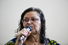 14_FLUPP2016_Fotos060816_A_credito AF Rodrigues38 (flupprj) Tags: afrodrigues riodejaneiro rj brasil