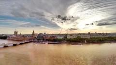 #GoPro #GoProMx #PhotoOfTheDAy #InstaGood #Me #Mxico #PicOfTheDay #InspiredByYou #BeAHero #GoProHero #GoPole #LoveToGoPro #GoProMoff #ab #FotoDelDa #MochileroMx #go_pro_life #Europe #London #UK #UnitedKingdom #BigBen #TheOfficialLondonEye (abrahammojica1) Tags: london fotodelda mxico mochileromx uk europe goprolife lovetogopro me goprohero gopromoff gopole bigben unitedkingdom inspiredbyyou theofficiallondoneye beahero gopromx gopro ab picoftheday instagood photooftheday