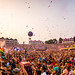 tml tomorrowland