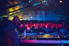 Indie-Disco-2T3B9668 (Immergut Festival) Tags: immergutfestival immergut2016 immergutfestival2016 neustrelitz fahrtinsgrne zeltbhne disko karreraklub gstrowerschlossquell
