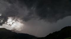 DSC05028 (jmbaud74) Tags: orages clairs lightning les gets