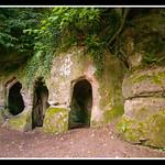 Hermits Cave 1 thumbnail