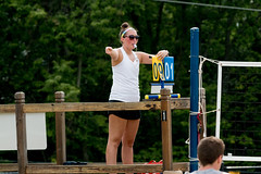 HHKY-Volleyball-2016-Kreyling-Photography (247 of 575)