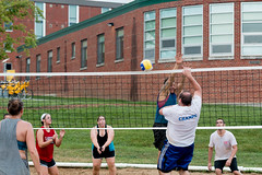 HHKY-Volleyball-2016-Kreyling-Photography (525 of 575)