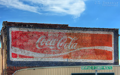 Coca-Cola Ghost Sign - Bristol, VA (J.L. Ramsaur Photography) Tags: jlrphotography nikond7200 nikon d7200 photography photo bristolva bristoltn virginia 2016 engineerswithcameras americanhistory photographyforgod thesouth southernphotography screamofthephotographer ibeauty jlramsaurphotography photograph pic bristol tennesseephotographer bristolvirginia hdr worldhdr hdraddicted bracketed photomatix hdrphotomatix hdrvillage hdrworlds hdrimaging hdrrighthererightnow sign signage itsasign signssigns iloveoldsigns oldsignage vintagesign retrosign oldsign vintagesignage retrosignage faded fadedsignage fadedsign iseeasign signcity ghostsign fadedghostsign cocacola cokebottle cocacolabottle coke cocacolabottlingworks cocacolascript