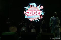 IMG_0830 2